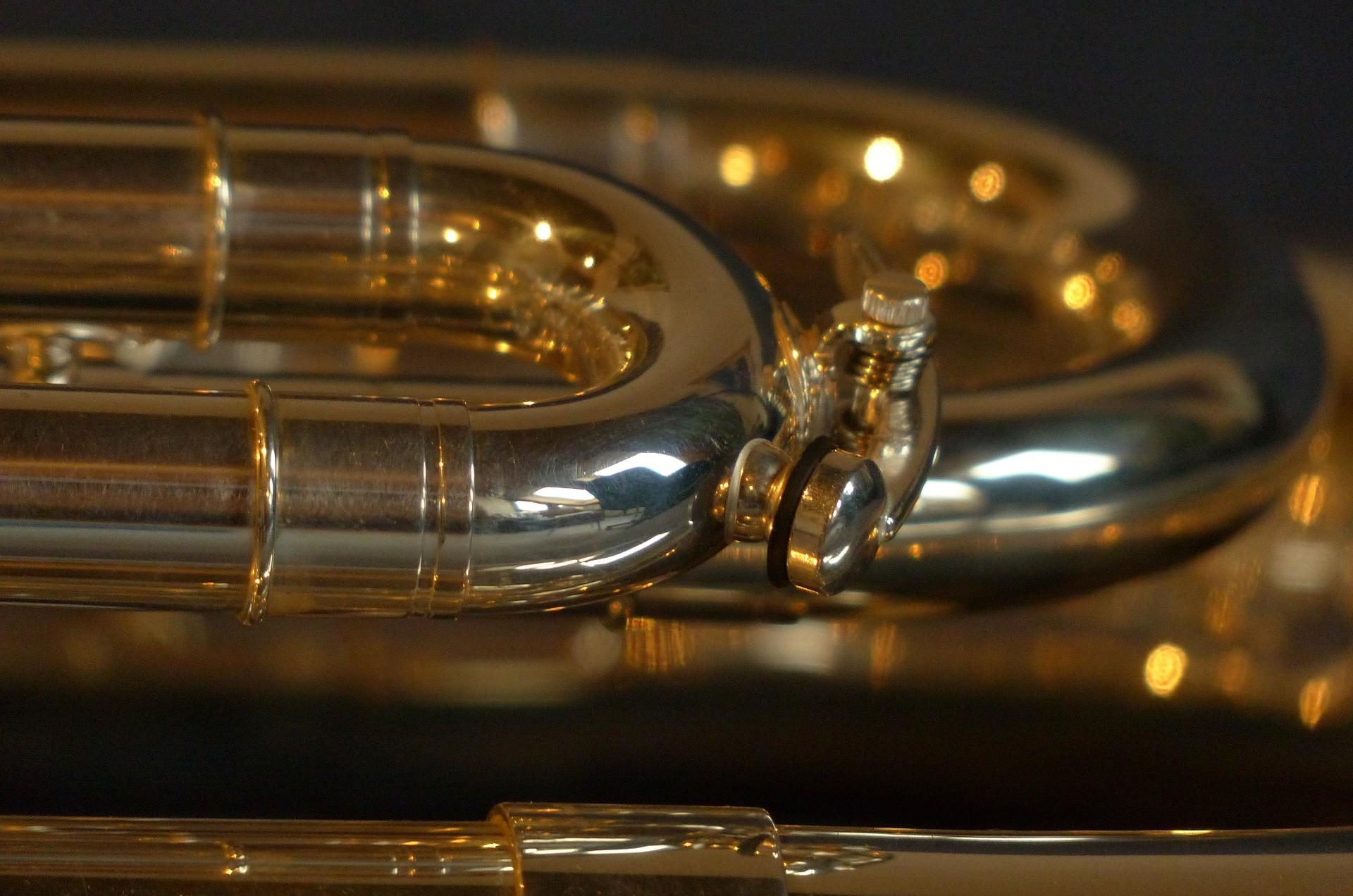euphonium-93870_1920