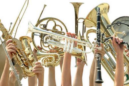 i-principali-strumenti-a-fiato_27a677ce2deda83b6da62b6a89004928