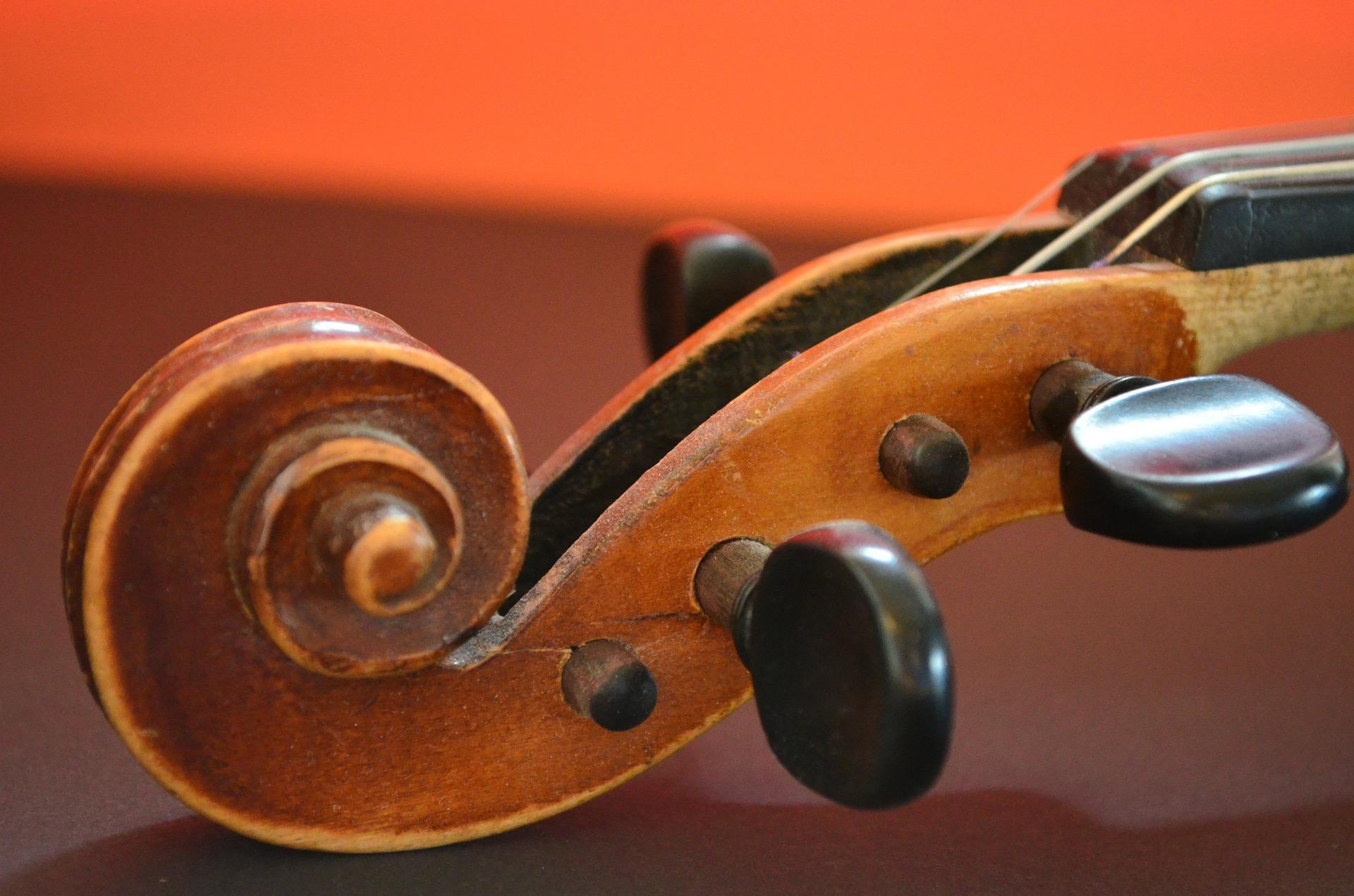 violin-283876_1920